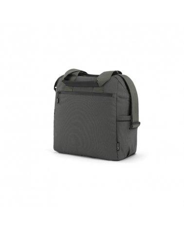 Aptica XT Day Bag Charcoal Grey