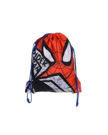 Bolsa Piscina Spiderman Suncity