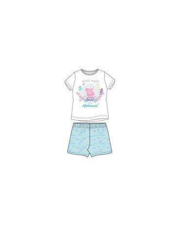 Pijama Peppa Pig Suncity