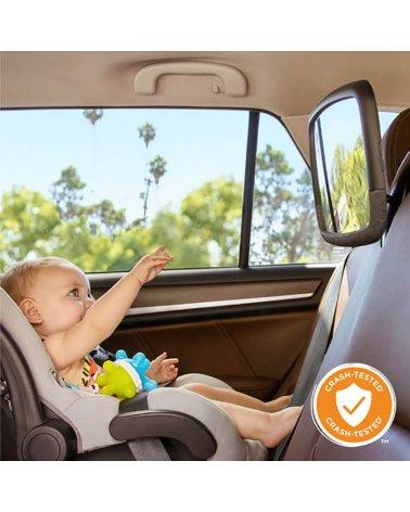 Espejo Retrovisor Contramarcha 360º Baby Insight de Munchkin