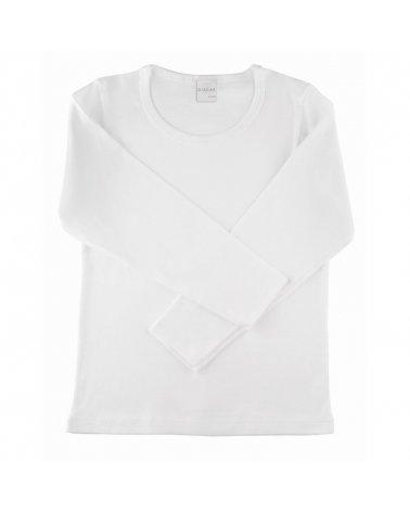 Camiseta M/L Diacar