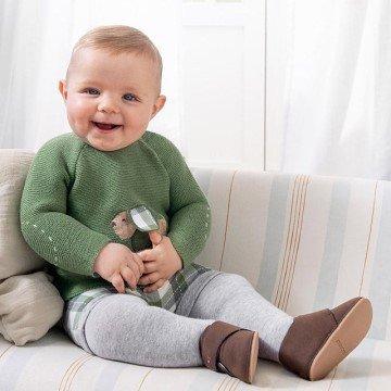 Bebé (0-36 meses)